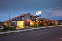 The Ace Motor Inn is privately owned and managed. ALBANY WA AUSTRALIA ACCOMMODATION