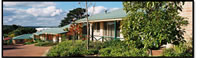 Banksia Gardens Resort Motel - ALBANY WA AUSTRALIA ACCOMMODATION