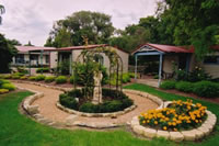 Emu Beach Holiday Park - ALBANY WA AUSTRALIA ACCOMMODATION